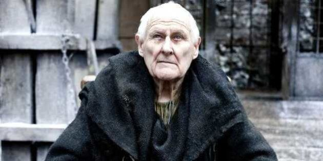 Attore-Peter-Vaughan-Game-of-Thrones