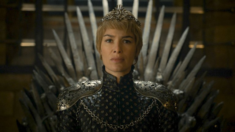 Attrice-Lena-Kathren-Headey-Serie-TV-Game-of-Thrones