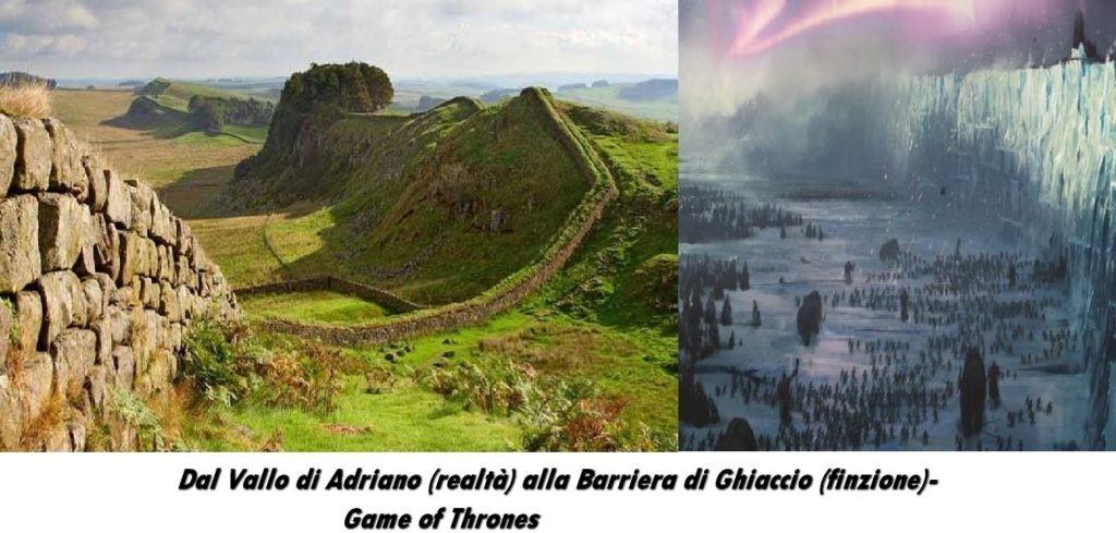 Dal-Vallo-di-Adriano-realtà-alla-Barriera-di-Ghiaccio-finzione-Game-of-Throne
