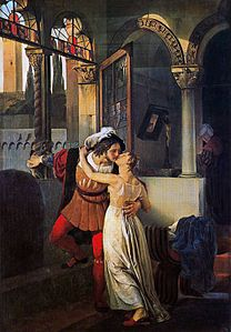 Giulietta-e-Romeo-William-Shakespeare