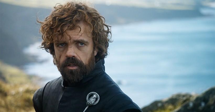 Tyrion-Lannister-interpretato-da-Peter-Hayden-Diklage-in-Game-of-Thrones