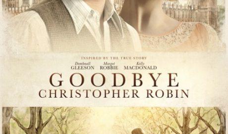 Locandina-UK-Goodbye-Christopher-Robin-2018-Recensione-Comparata-2019