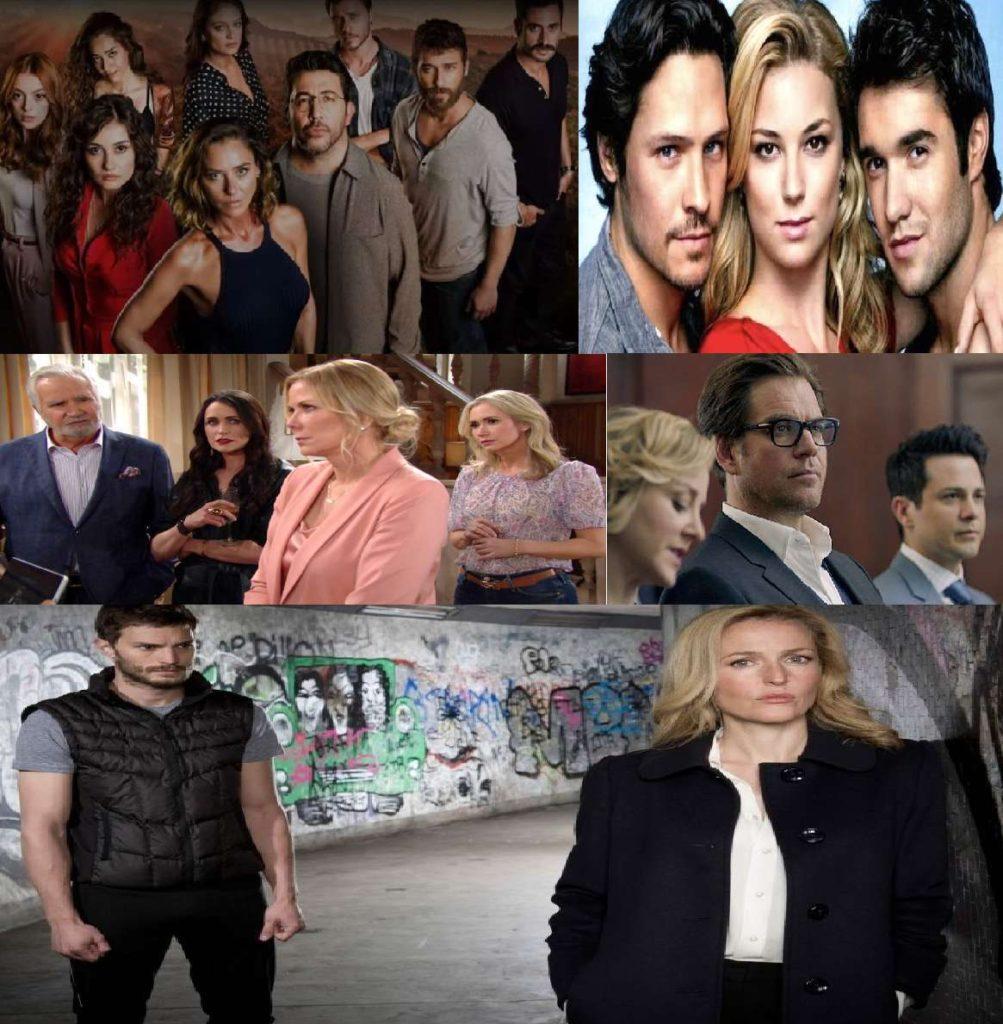 5-Serie-Tv-Sono-Come-Sorelle-Revenge-Beutifull-Bull-The-Fall-insegnano-la-arte-della-Manipolazione