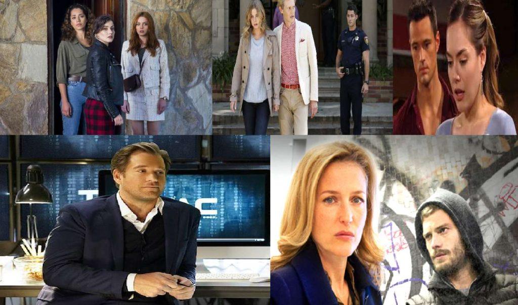 5-Serie-Tv-che-spiegano-la-Psicologia-della-Manipolazione