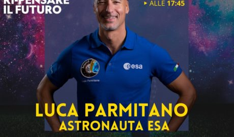 XV.Ed-National-Geografic-Festival-delle-Scienze-Programma-Luca-Parmitano-Astronauta-ESA
