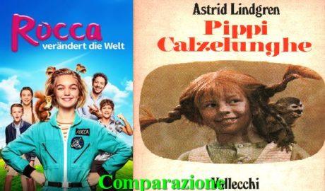 Rocca-cambia-il-mondo-comparato-a-Pippi-Calzelunghe