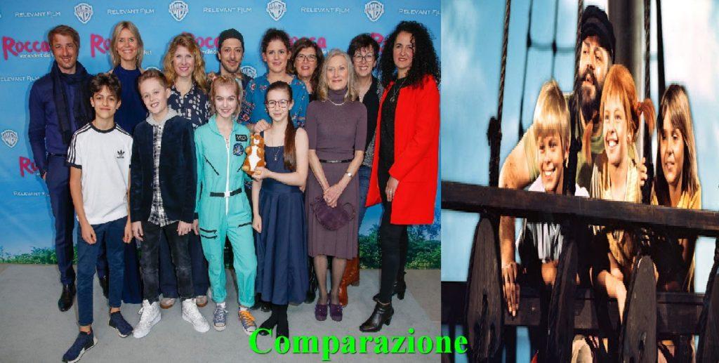 Rocca-cambia-il-mondo-comparato-con-Pippi-Calzelunghe-Cast-del-film-e-della-serie-tv