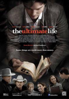 Film-L-ultima-ricchezza-Regia-di-Michael-Landon-Jr-Anno-2013