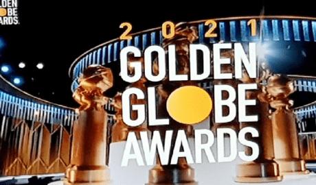 Golden-Globe-Awards-2021-Tra-la-Notte-dell-28-Febbraio-e-il-1-di-Marzo