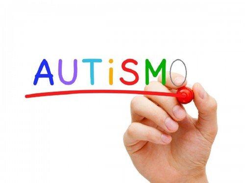 L'Autismo non è una malattia che limita la persona affetta
